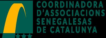 Talentos senegaleses en Cataluña